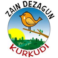 logo SOS Kurkudi